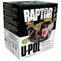 Product list raptorbox 500x500