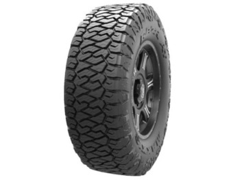 Шина Maxxis RAZR AT 285/50R22LT 121/118R